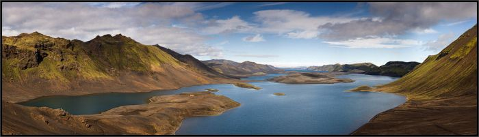Iceland 22 by lonelywolf2