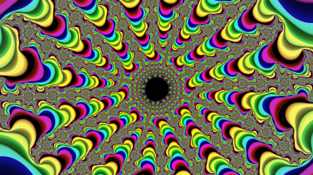 Mandelbrotcolor1920-1080 by toomuchkitty