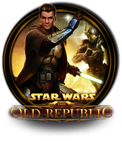 Star Wars The Old Republic by xDarkArchangel