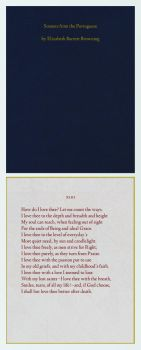 Sonnets from the Port. e-book by chemoelectric