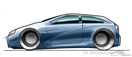 i33 generic hatch concept by nailgungfx