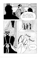 Concerning Rosamond Grey Chapter 2 Page 2 by Hestia-Edwards