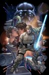 SW ESB commemorative cover by aburtov