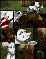 TGS- pg 65 by TheCynicalHound