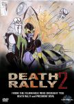 transformers: death rally (death race) parody by puticron