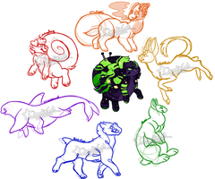 CS CHEEB YCHS $7/700 points unlimited slots by candyciqarettes