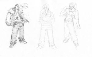 APB Sketches 18 by arnistotle