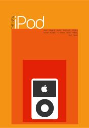 iPod Ad 02 by xquizit