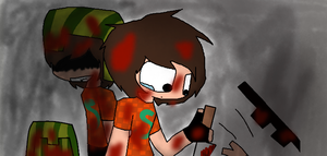 SimonHDS90 killed Bodil40 by skyloxgame