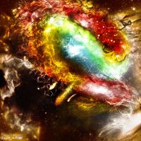 ColourGalaxy2.0 by DylanStricker