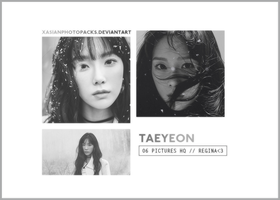 Photopack 2481 // Taeyeon (SNSD). by xAsianPhotopacks