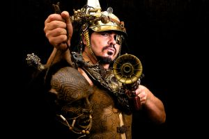 steampunk gold studio shot 3 by overlord-costume-art