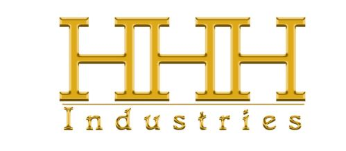 triple H Industries logo by m0osegirlhunter