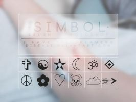 Simbol - .Abr by coral-m