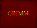 Grimm by gapi19