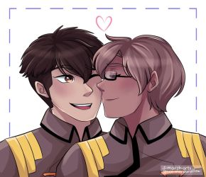 adashi by Space-Marshmallow