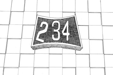 234 by Don-O