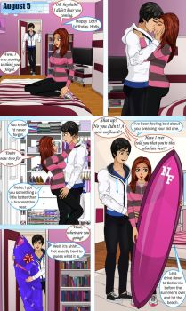 Diiferent Perspectives Page 14 by SapphireFoxx