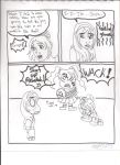 OHJ chapter 5 p3 by Bella-Who-1