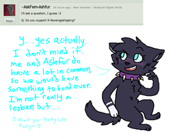 Answer 1: Revengeshipping by ask-female-scourge