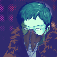 Overhaul by nxtequal