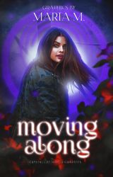 Moving Along by YoursMar