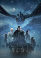 Game of thrones beyond the wall 2 by exoticgeneration21 on deviantart - Game of thrones 21 9 ...
