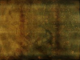 Texture 9 by JadedReality