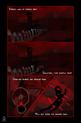 Red Sector A - Page 2 by beefgnawpolis