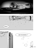 Sollitude Parallele - Page 09 by EdhelSen