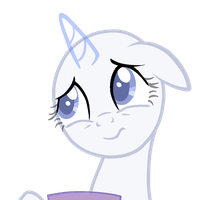 Mm Watcha Say Base by FluttersBases