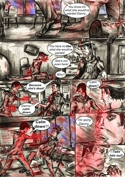 Page #17 by 101cammy