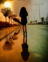 xx 160 by metindemiralay