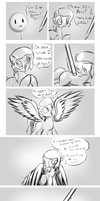 better by Frist44
