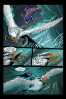 EP 00 Page19 Color Lowres by sirviz
