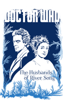 The Husbands of River Song by Mad42Sam