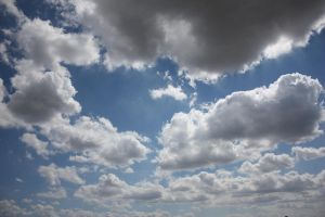 Clouds stock 2 by Peewee1002-Stocks