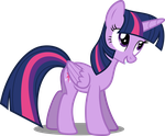 Stage fright isn't a disease... by DecPrincess