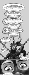 Rats Page 7 by Toszum