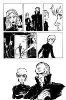 Reapers3 PG14 by ADRIAN9