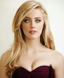 Amber Heard Mindless and Mesmerized by hypnospects
