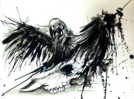 Carrion by Policide