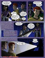 Fusion preview Page 05 by EssayBee