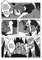 RoD2 Chapter 00 Pg21 by Infinite-Stardust