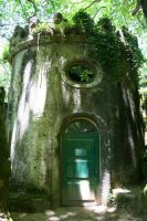 Sintra Stock 39 by Malleni-Stock