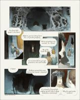 TTB - Page 6 Chap5 by IJKelly