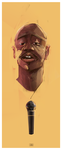 Chappelle! by Ben-Olive