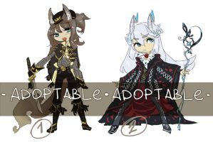 OTA/NYP [CLOSED] by nextlvl-adopts