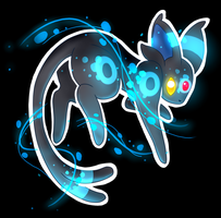 Eclipseon by ShadowToyChica