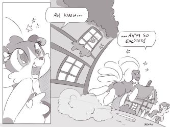 Come Home Act 1 Page 39 by Dilarus